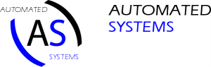 Automated-Systems